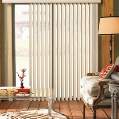 Sale Blinds Amp Security Centre