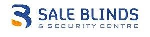 Sale Blinds & Security Centre